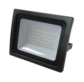 Lauko prožektorius Vagner SDH LED SMD E019 1x50W 4000K IP65 4250lm