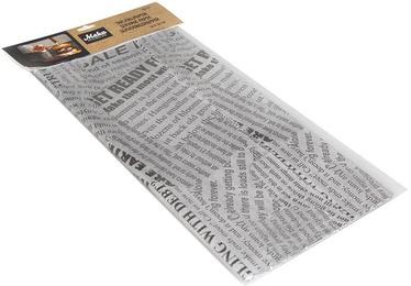 Бумага для выпечки Maku Baking Paper 50Pcs 010153