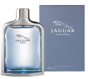 Jaguar Classic Blue 40ml EDT