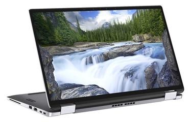 Dell Latitude 7400 2-in-1 L7400240901E