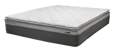 Home4you Harmony Top Mattress 90x200x33cm