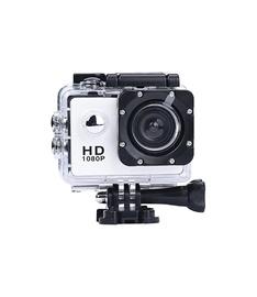 Активный спорт - экшн-камера A7