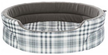 Trixie Lucky Bed 75x65cm