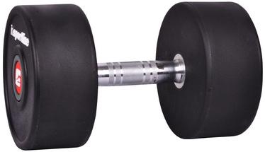 inSPORTline Dumbbell Profesional 38kg 9183