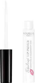 Основа для губ Bourjois Paris Rouge Fabuleux Lip Primer Transparent, 6 мл