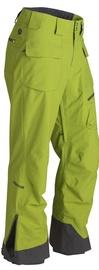 Marmot Mantra Pants L Green