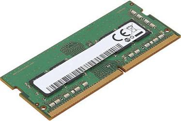 Lenovo 32GB 2666MHz DDR4 SODIMM 4X70S69154