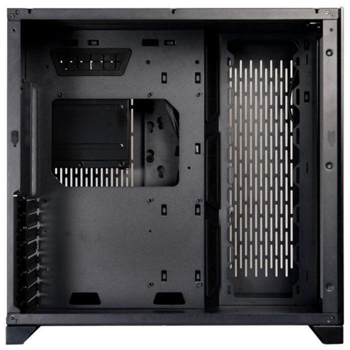 Lian Li Case PC-O11DW Dynamic Black