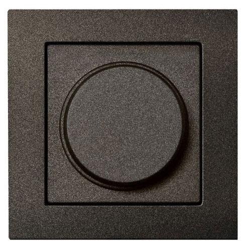 GAISMAS REGULATORS EPSILON 002-01 400W