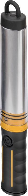 Brennenstuhl WL500A LED Torchlight Black
