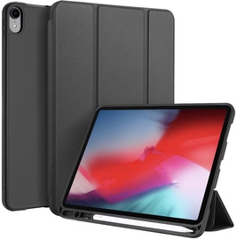 Dux Ducis Osom Cover For Apple iPad Pro 11'' 2018 Black