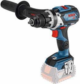 Bosch 06019G0102 GSR 18V-85 C Cordless Drill w/L-Boxxx