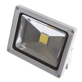 Prožektors Vagner SDH LED, 20 W IP65