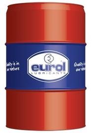 Eurol HPG GL5 80W90 Mineral Oil 60L