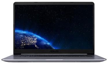 ASUS VivoBook S14 S410UA Grey S410UA-EB031T