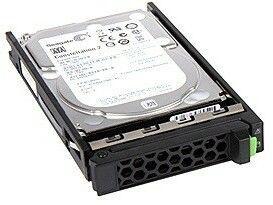 "Fujitsu 240GB 3.5"" SATAIII SSDPR-S400U-120-42"