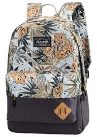 Dakine 365 Pack 21L Backpack Castaway