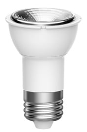 Energetic Lighting LED Lamp E27 4W 2700K Reflector R50