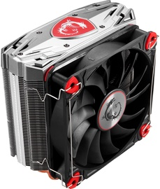 MSI Core Frozr S Cooler