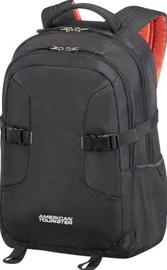 "Samsonite Backpack 14.1"" Black"