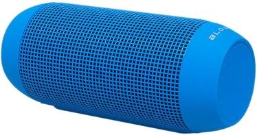 Belaidė kolonėlė Blow BT-450 Blue, 6 W