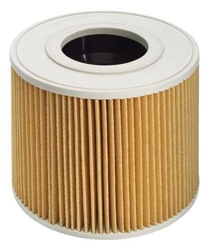 0e5ea227c2b Karcher Filter NT 48/1 - Krauta.ee