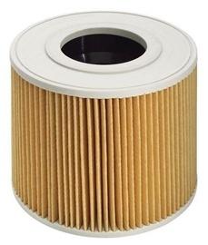 Karcher Filter NT 48/1
