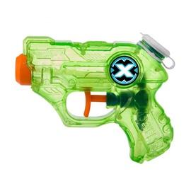 Žaislinis vandens šautuvas X-Shot 5643