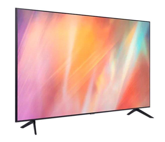 """Televiisor Samsung UE55AU7172UXXH, LED, 55 """""""
