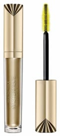 Max Factor Masterpiece High Definition Mascara 4.5ml Rich Black
