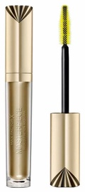 Skropstu tuša Max Factor Masterpiece High Definition Rich Black, 4.5 ml