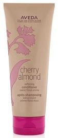 Plaukų kondicionierius Aveda Cherry Almond Softening Conditioner, 200 ml
