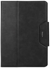 "Targus Rotating Case For iPad Pro 12.9"" Black"