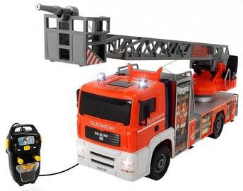 Dickie Toys SOS Fire Patrol 203719000