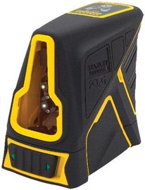 Stanley Green Light Laser Level