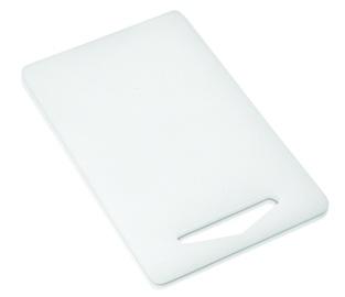 Pjaustymo lentelė Ucsan Plastik M-290, balta, 235x145 mm