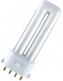 Osram Dulux S/E Lamp 9W 2G7 Cool White