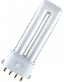 Osram Dulux S/E Lamp 9W 2G7 Cool White