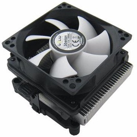 GELID Siberian CPU Cooler 80mm