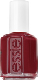 Essie Nail Polish 13.5ml 55