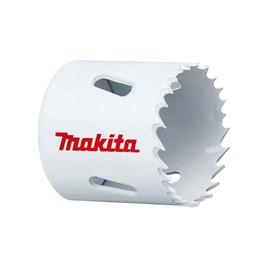 Gręžimo karūna Makita D-24882, Ø65 mm