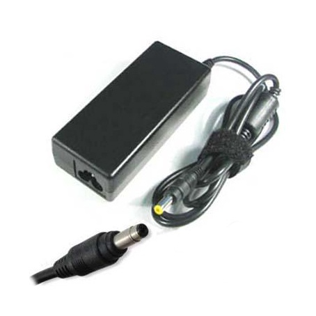 Powermax HP Laptop Charger 90W