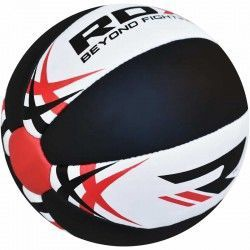 RDX Sports Weight Ball 8kg