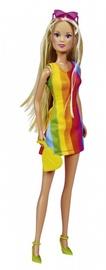 Кукла Simba Steffi Love 105733331