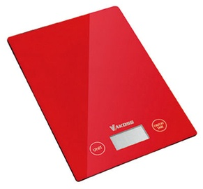 Vakoss Kitchen Scale WH-5368R