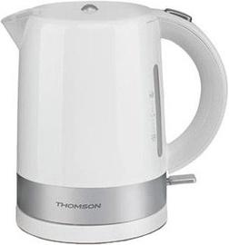 Электрический чайник Thomson THKE45905, 1 л