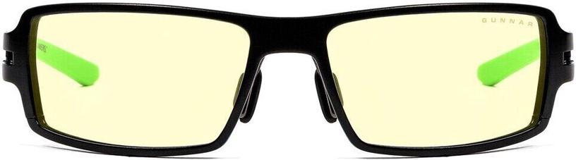 Gunnar RPG Razer Edition Gaming Glasses