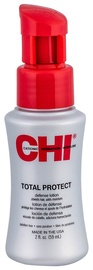 Farouk Systems CHI Total Protect Defense Lotion 59ml