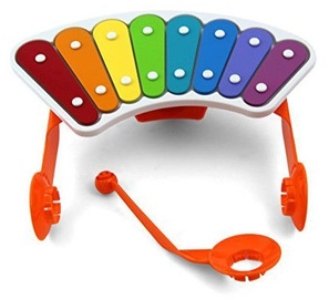 Wonder Workshop Dash Robot Xylophone XY01