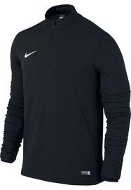 Nike Academy 16 Midlayer Top 725930 010 Black M